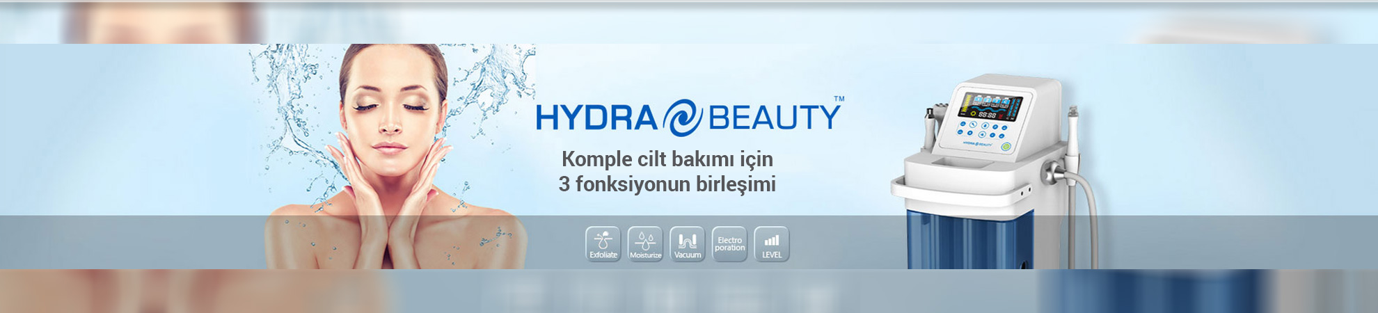 hydra-beauty-banner