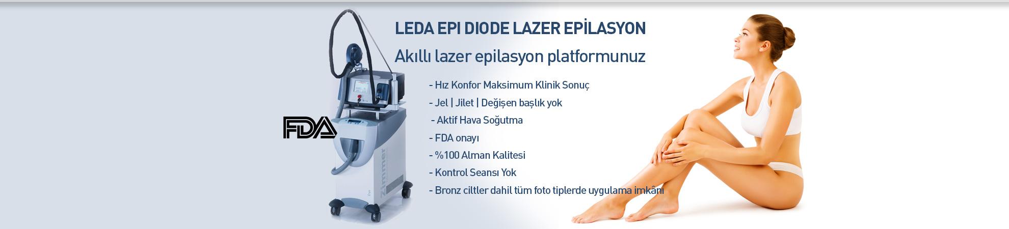 leda-epdiode-lazer