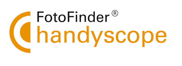 foto-finder-handyscope.jpg